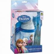 Sorvete Magia Frozen 3626 Dtc