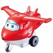 Super Wings Vroom N Zoom 80063 Fun