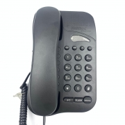 Telefone Mesa Studio MUTE0195 Multitoc