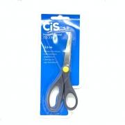 Tesoura Cis Office Junior 13,5cm TS779 Sertic