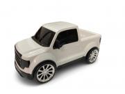Top Motors - Pick-Up Caminhonete 4683 Omg