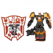 Trasnformers Robots In Disguise B0765 Hasbro