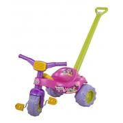 Triciclo Tico Tico Baby Monsters 2239 Magic Toys