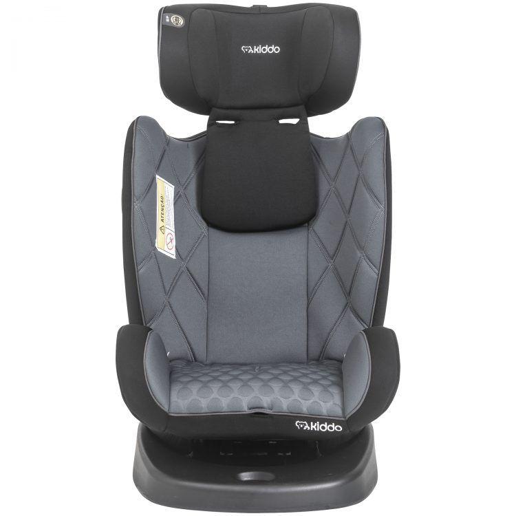 Cadeira Para Auto Avanti 360 Graus Até 36 Kg Kiddo