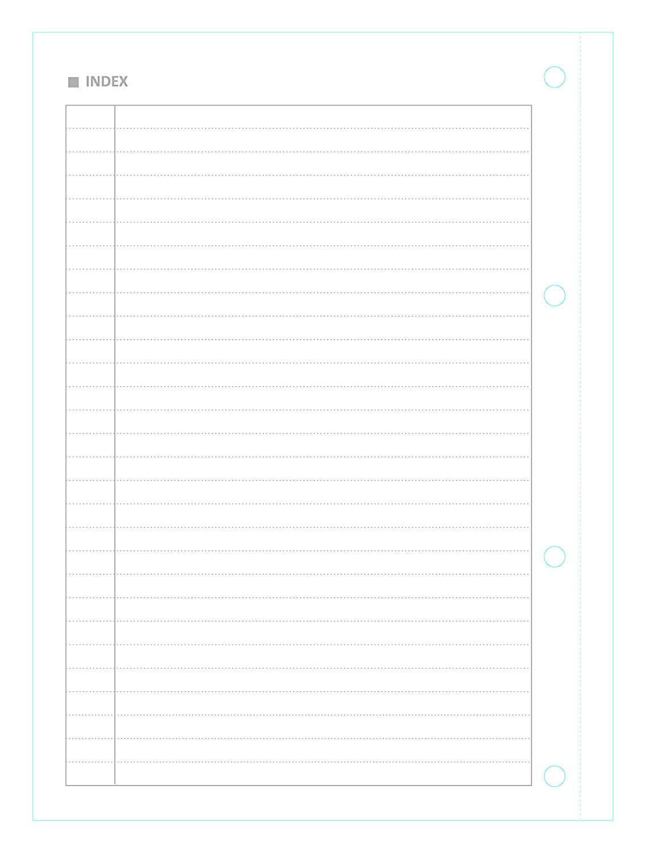 Caderno Espiral Organizador Tarefa Capa Dura 80 Folhas 11781 Dmw