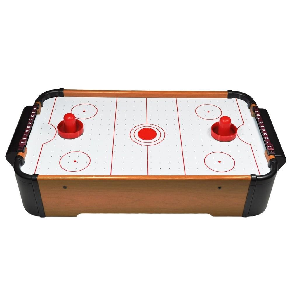 Jogo De Hockey De Mesa ZJFQ0003 Brilho De Diamante