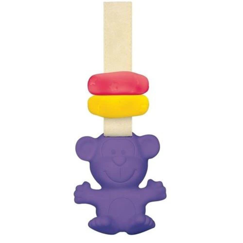 Móbile Com Chocalho 2067 Toyster
