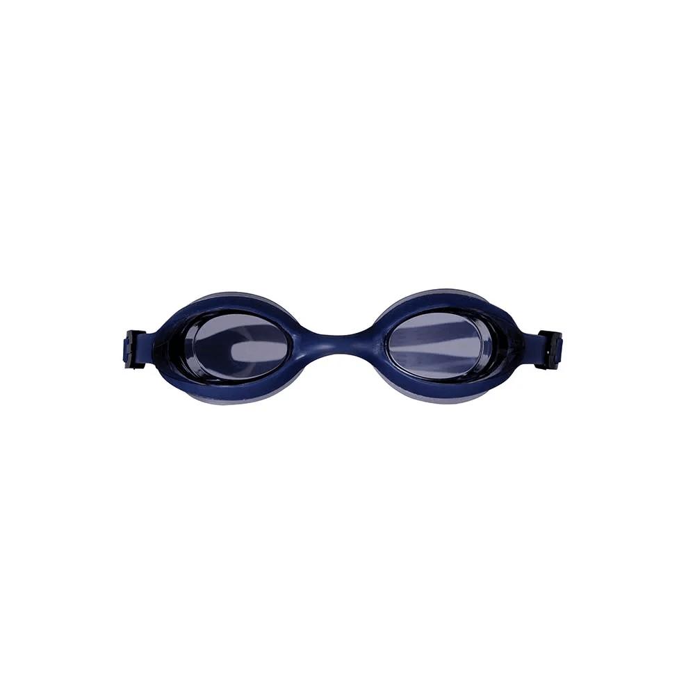 Oculos De Natacao Adulto Antiembacante1898 Mor
