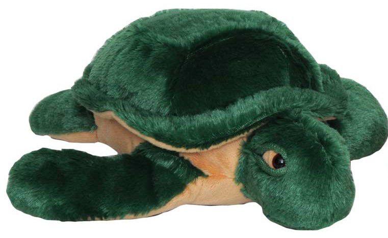 Pelúcia Tartaruga Lola 30cm Lovely Toys