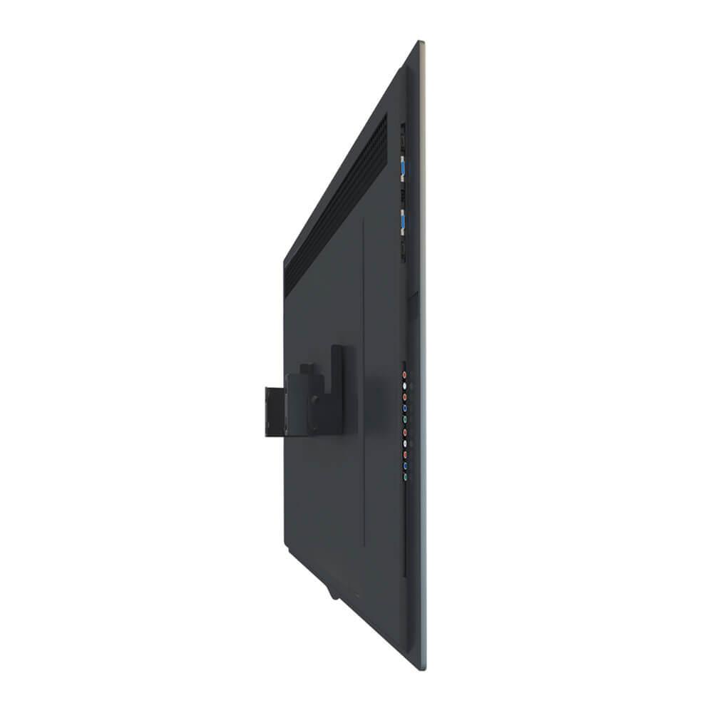 Suporte Tv 10 A 65 Polegadas Touch Com Inclinação Multivisão