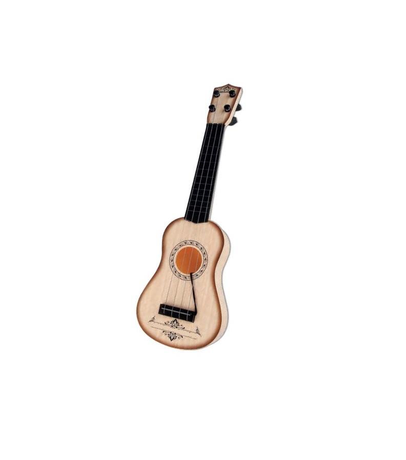Violão Infantil Linha Musical ZP00617 Zoop Toys