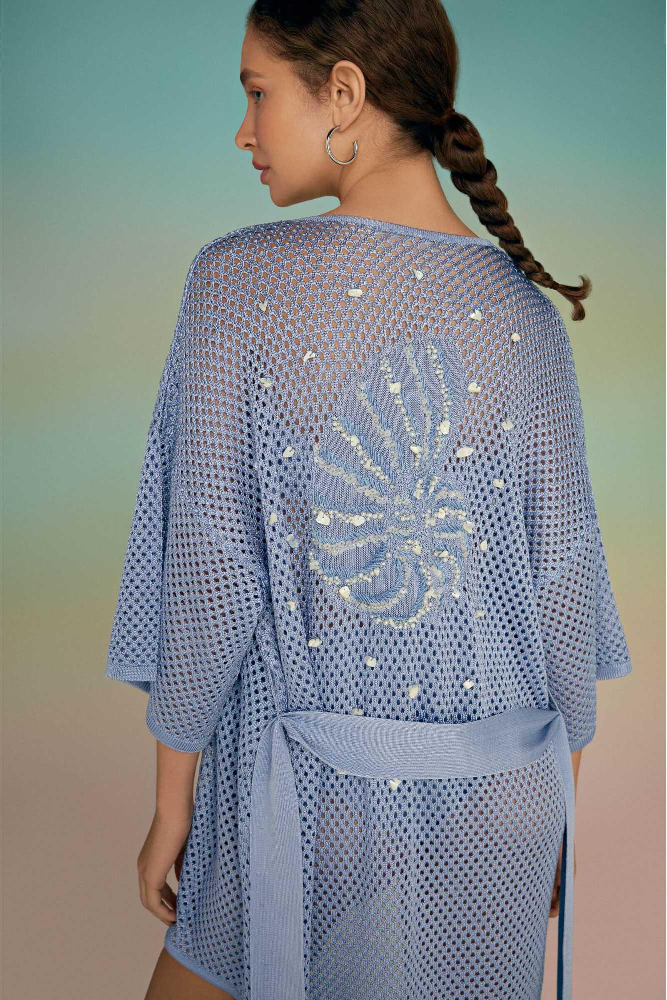 Kimono Luane