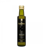 Azeite de Oliva ARBEQUINA/ARBOSANA 250ml