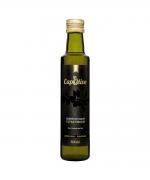 Azeite de Oliva ARBEQUINA/ARBOSANA 500ml