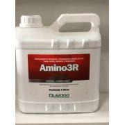 AMINO 3R 5LT
