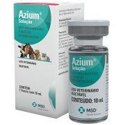 AZIUM 10ML