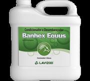 BANHEX EQUUS CONDICIONADOR 5LT