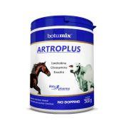 BOTUMIX ARTROPLUS 500GR