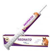 BOTUMIX NEONATO 43 GR