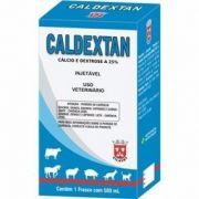 CALDEXTAN 500 ML