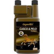 CASCO PELO TURBO 1L
