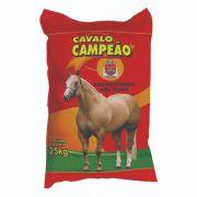 CAVALO CAMPEAO 25 KG