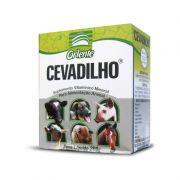 CEVADILHO 200 GRS