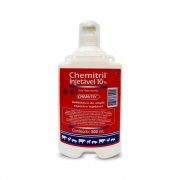 CHEMITRIL 10%  500 ML
