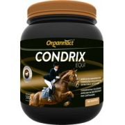 CONDRIX 500 GRAMAS
