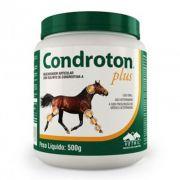 CONDROTON PLUS