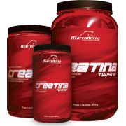 CREATINA TWISTER 2KG