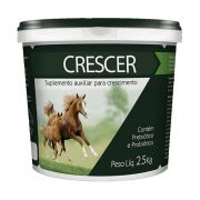 CRESCER 2,5KG