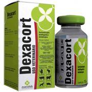 DEXACORT 10 ML