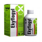 EKYFLOGIL 250 ML
