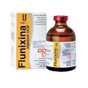 FLUNIXINA INJ. 50ML