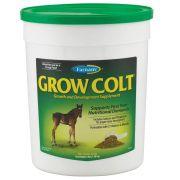 GROW COLT 3,17 KG