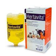 HERTAVITA