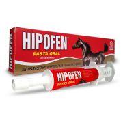 HIPOFEN 20GR