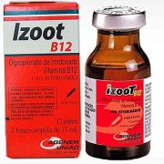 IZOOT B12 15 ML