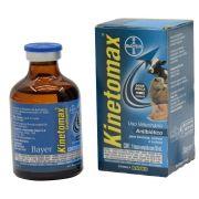 KINETOMAX 50 ML