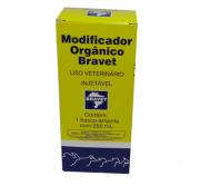 MODIFICADOR ORGANICO BRAVET 250 ML