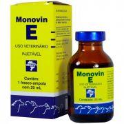 MONOVIN E