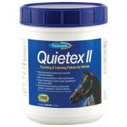 QUIETEX II PELLETS 737GR