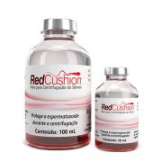 RED CUSHION 100ML