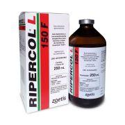 RIPERCOL 150F 250ML