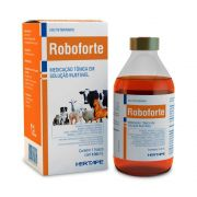 ROBOFORTE 100ML