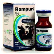ROMPUM 10 ML