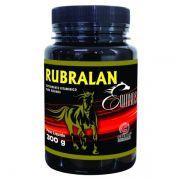 RUBRALAN 300GR