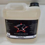 SHAMPOO HORSE NEUTRO 5LT STAR HORSE