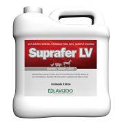 SUPRAFER LV 5L